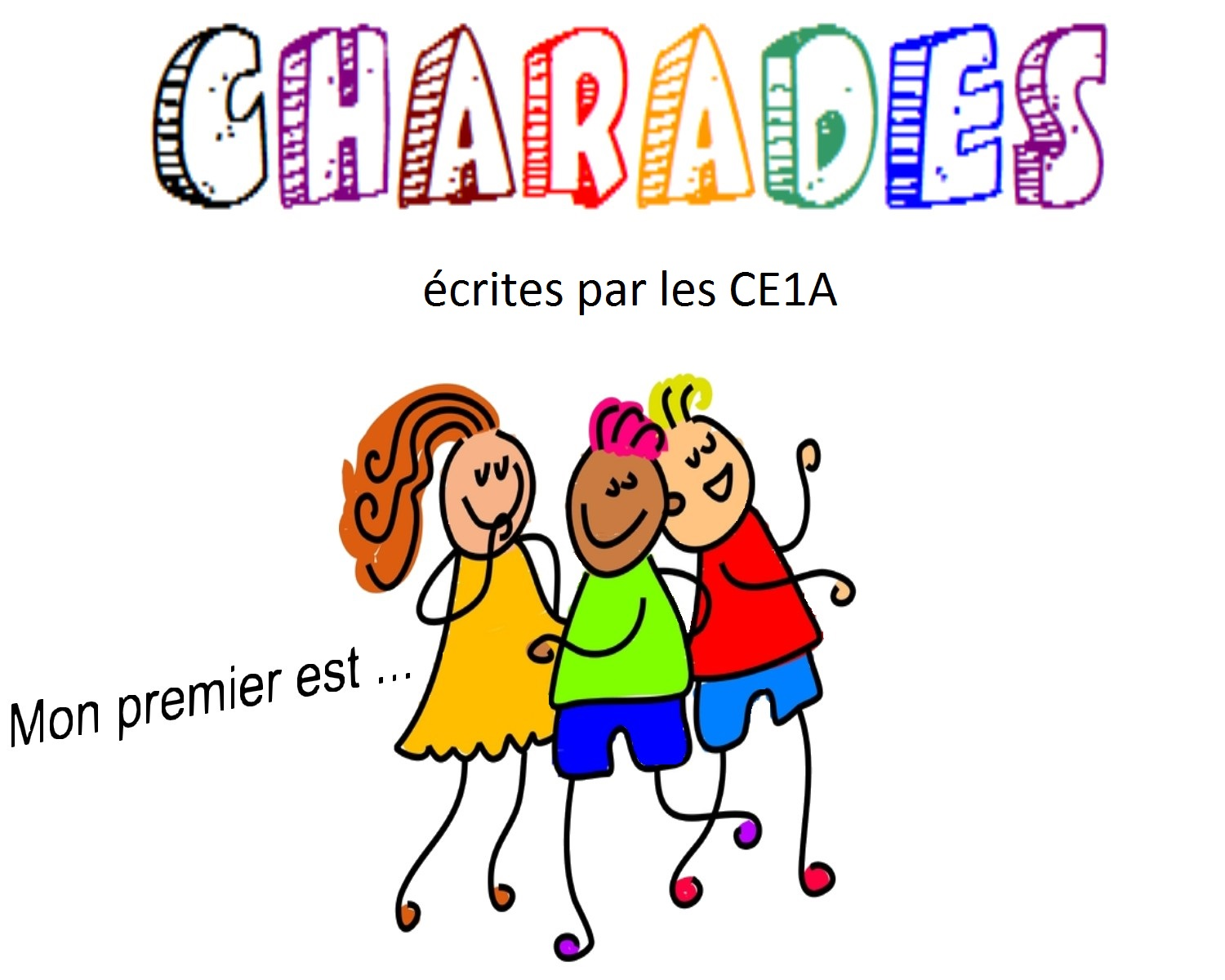 COUVERTURE-CHARADES.jpg